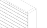 profilo-aos-desk